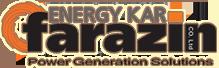 Energy Kar Farazin