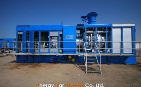 EKF 18 GE F5 GTG Refurbishment1