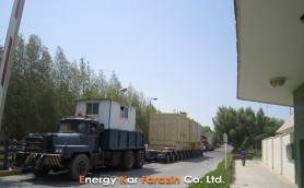 EKF 9 GTG Shipment1